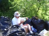 Trashy_Day 008.jpg