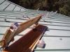 Burgoon-Solar-9-9-12 004.jpg