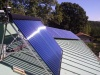 Burgoon-Solar-9-9-12 005.jpg