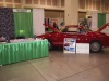 RE-Expo-Nov-2012 001.jpg