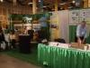 RE-Expo-Nov-2012 008.jpg