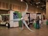 RE-Expo-Nov-2012 009.jpg