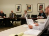 Wind-Solar-Richmond-Ordinance-Meeting.jpg