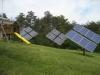 solar-meter-btu 012.jpg