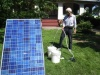 June-13-solarwaterpump.JPG