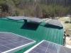 Roof-fix.JPG