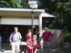 solar-meter-btu 018.jpg