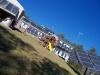 SolarHouse3.JPG