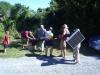 solar-meter-btu 023.jpg