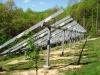 SolarProject 052.jpg