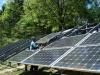 SolarProject 064.jpg