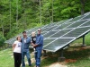 SolarProject 083.jpg