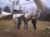 windmills 008.jpg